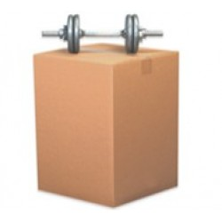 Heavy-Duty Boxes